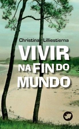 cub_vivirnafindomundo_web
