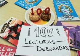 """O Club Lecturas Debuxadas comeza o ano coa obra de David Rubín """"O salón de té do oso malaio"""""""