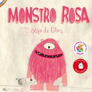 Monstro-ROSA-GALEGO-interior-343x343