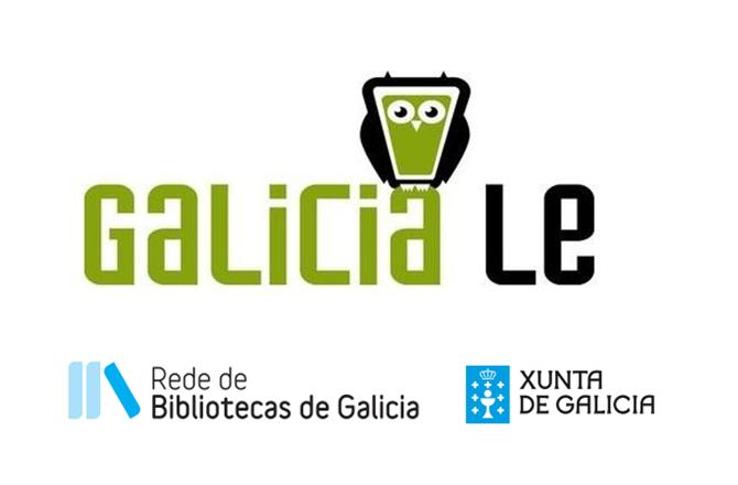 #euquedonacasa con… GaliciaLe!