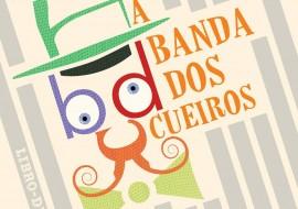 #euquedonacasa con… A Banda dos Cueiros