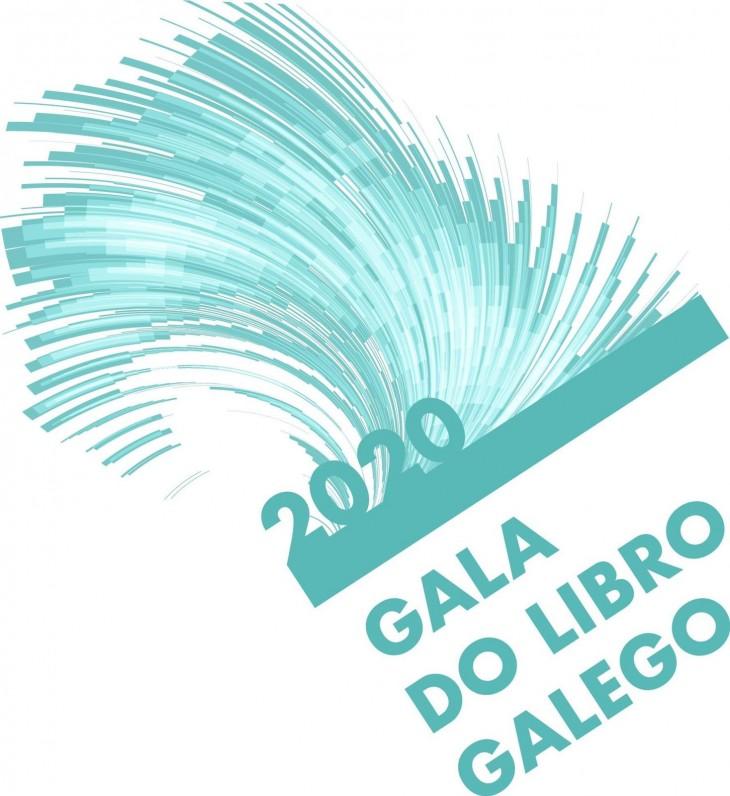 Parabéns a premiados na Gala do Libro