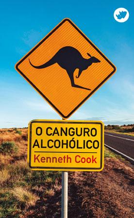 O Sete Vidas viaxa a Australia este xoves