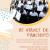 As viaxes de Panchito, conto musicado, este domingo 23